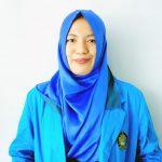syahfriza-aulia-sekretaris-umum